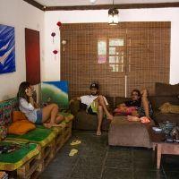 Drifter Hostel Nossa Atmosfera